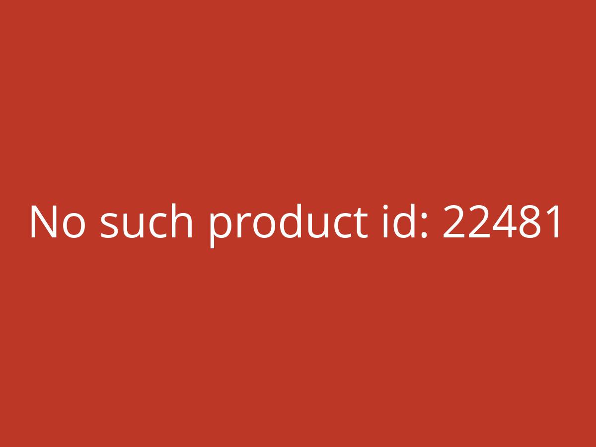 malkolm computertisch mit tastaturauszug eiche canyon mit schrift wol 162 95. Black Bedroom Furniture Sets. Home Design Ideas