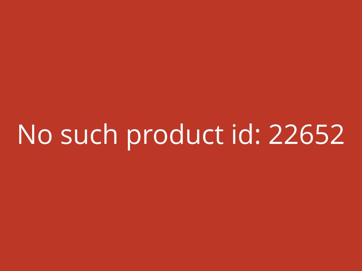 - Malkolm Sofa Mattress Folding Mattress Double Mattress 75-150 Cm