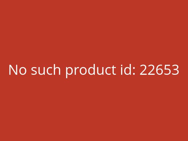 Unterschrank 40 Cm Mit 3 Schubladen Korpus Weiss Front Weiß Glanz