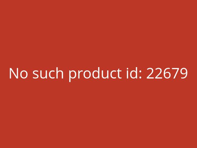 Malkolm Sofa Mattress Folding Mattress Double Mattress 75 150 Cm