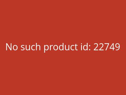 k che k chenzeile junona 180 cm wei glanz eiche gold 243 95. Black Bedroom Furniture Sets. Home Design Ideas