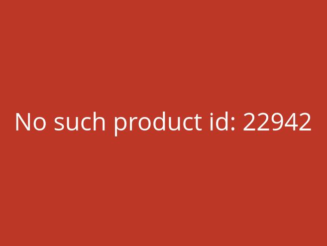 Wandschrank Grau.Nameck Wandschrank Schrank 1 Türig In Buche Nachbildung