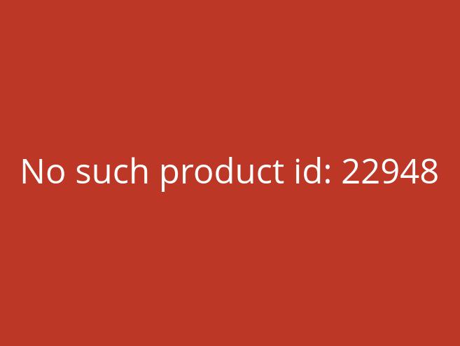 Nameck Kleiderschrank Garderobe 2 Turig In Buche Nachbildung