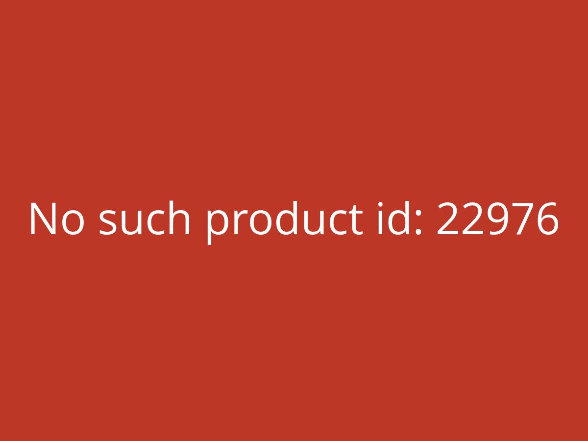 lukka regal kommode sideboard mit 2 t ren in l rche hell eiche dunk 299 95. Black Bedroom Furniture Sets. Home Design Ideas