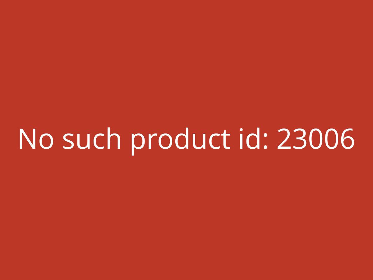 Schlafzimmer Eiche Dunkel Caseconrad Com