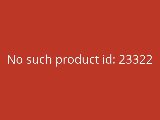 Bed 140x200 Wit.Smartbett Folding Wall Bed Basic 140x200 Horizontal Comfort White