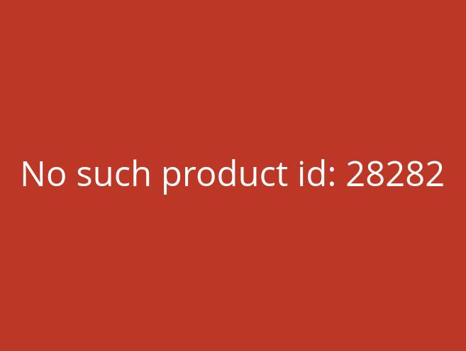 Tv And Hifi Furniture