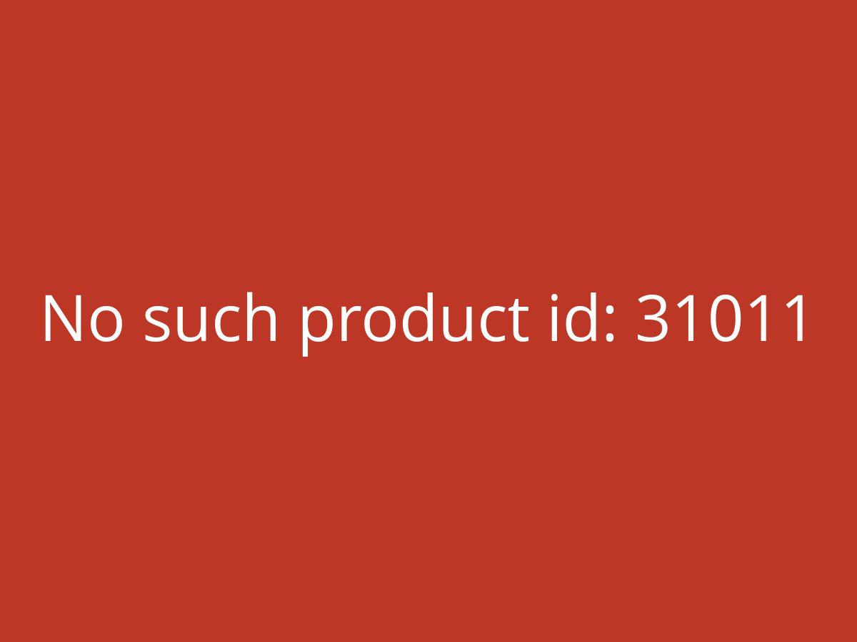 Wekker Shelf Cabinet With 2 Doors 2 Drawers Oak Navy Blue White Glos 375 95