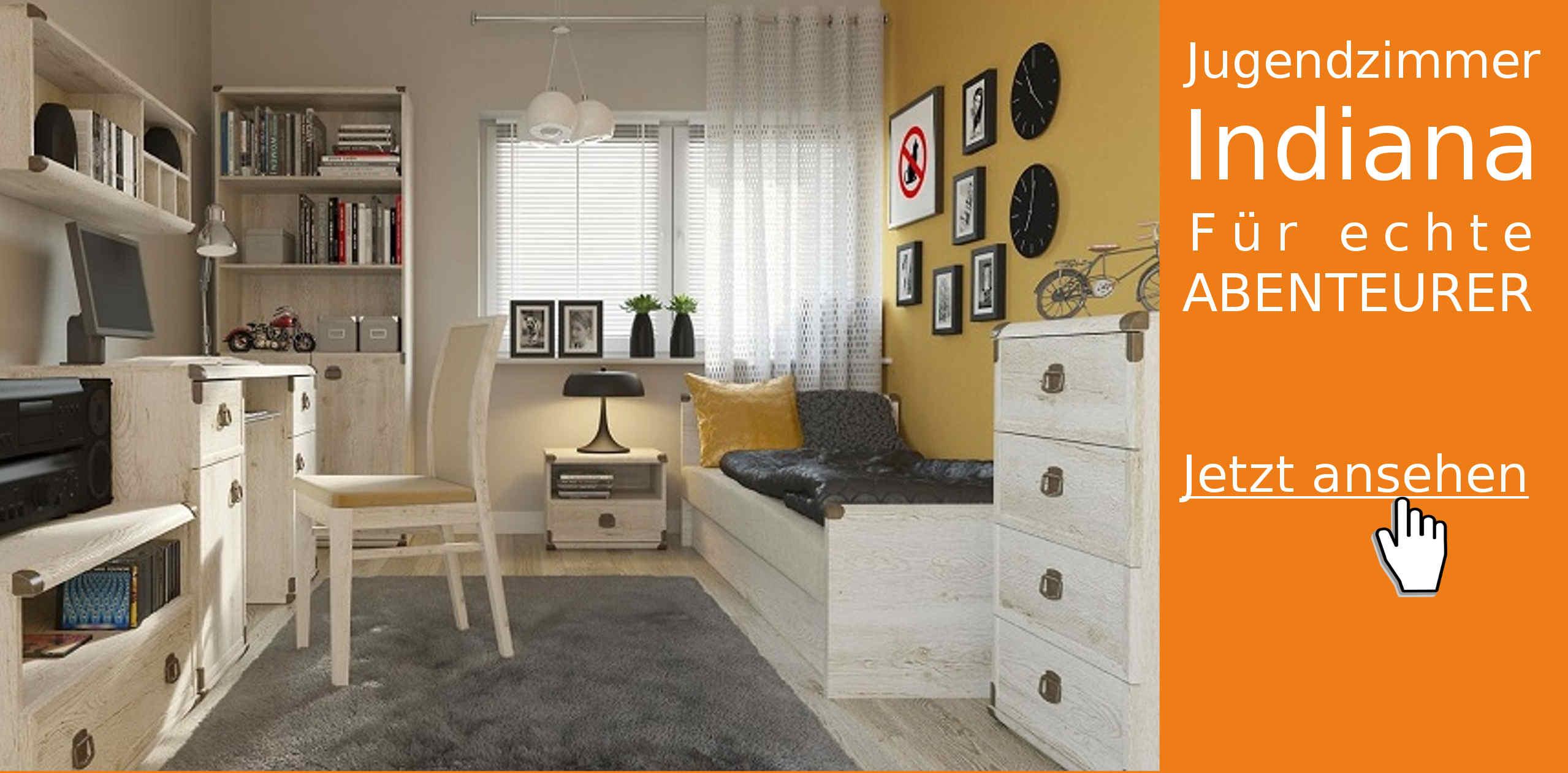 Bs m bel wohnumgebung modern gut g nstig einrichten for Jugendzimmer englisch