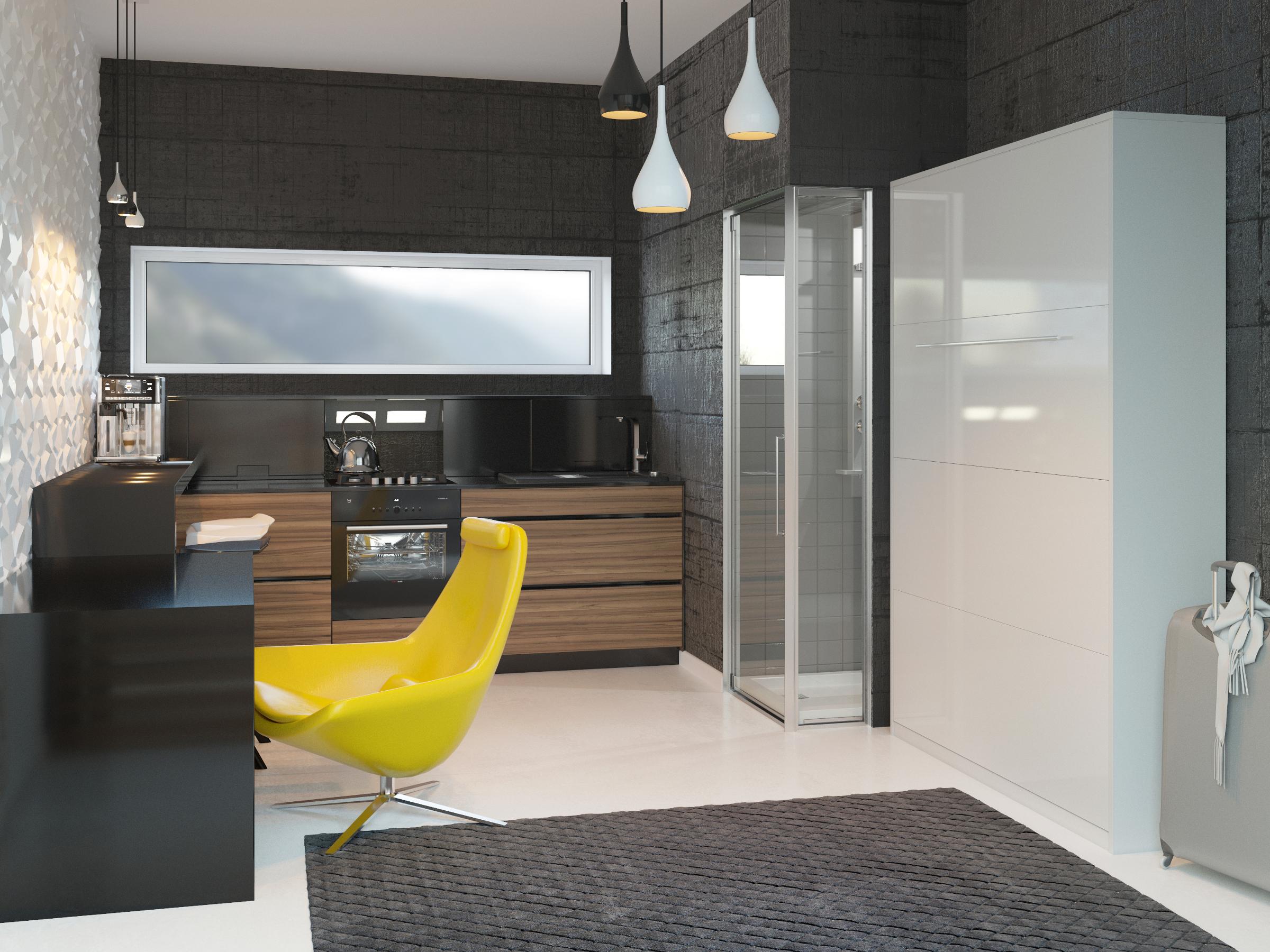Unser Showroom Inspiration Und Beratung Vor Ort