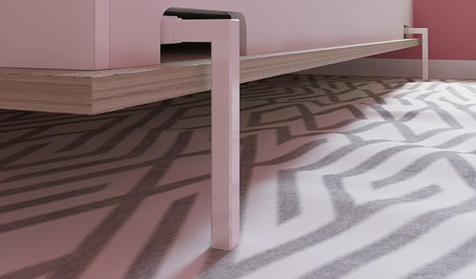 120x200 gnstig interesting talgje dekmatras wit with 120x200 gnstig simple wanddeko kche with. Black Bedroom Furniture Sets. Home Design Ideas